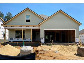 Property for sale at 4115 RICHMOND Street 64, Northport,  Alabama 35473