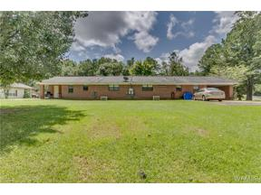 Property for sale at 12378 Patton Place Spur, Coker,  Alabama 35452