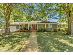 Property for sale at 2005 Avalon Avenue, Tuscaloosa,  AL 35401