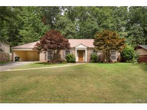 Property for sale at 4135 LAKEPOINT Drive, Tuscaloosa,  AL 35404