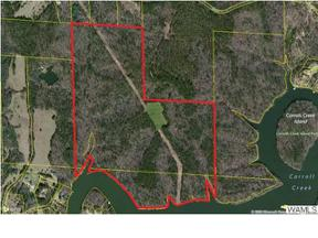 Property for sale at 1 HOUSE BEND Road,  AL 35475