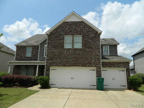 Property for sale at 7230 garden wood Court, Tuscaloosa,  AL 35405