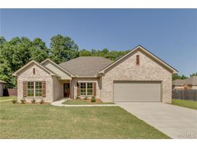 Property for sale at 1732 Sweetgum Cir 33, Tuscaloosa,  Alabama 35405