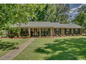 Property for sale at 4505 28th Street E, Tuscaloosa,  Alabama 35404