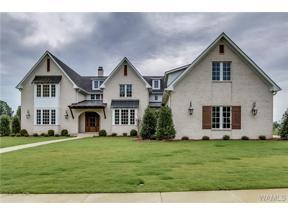 Property for sale at 6137 Moreland Avenue, Tuscaloosa,  AL 35406