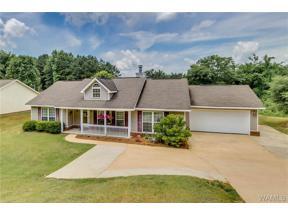 Property for sale at 12670 Mount Olive Road, Coker,  AL 35452