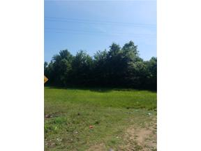 Property for sale at 0 69 South, Greensboro,  Alabama 36744