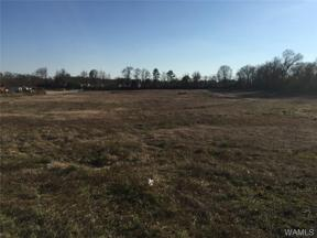 Property for sale at 5105 McFarland Boulevard, Northport,  AL 35476