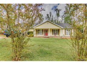Property for sale at 14648 Highway 11 N, Coaling,  AL 35453