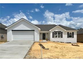 Property for sale at 6901 Wrigley Way 26, Cottondale,  Alabama 35453
