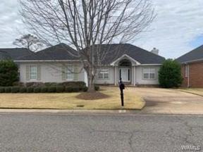 Property for sale at 6224 Championship Drive, Tuscaloosa,  Alabama 35405
