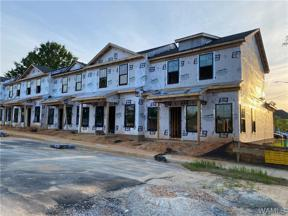 Property for sale at 901 #201 Rice Valley Road N, Tuscaloosa,  Alabama 35406