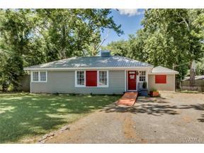Property for sale at 6634 Jenean Street, Cottondale,  AL 35453