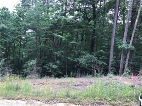 Property for sale at 00 Lake Retreat Drive, Vance,  AL 35490