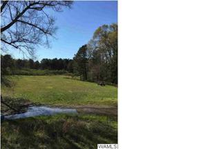 Property for sale at 20310 HWY 216 B, Mccalla,  AL 35111