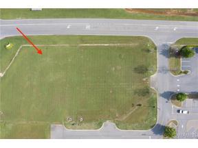 Property for sale at 0 Southview Lane, Tuscaloosa,  Alabama 35405