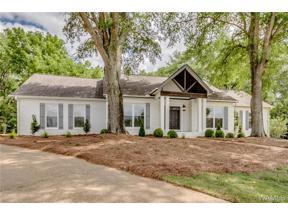 Property for sale at 7328 Crab Apple Circle, Tuscaloosa,  Alabama 35405