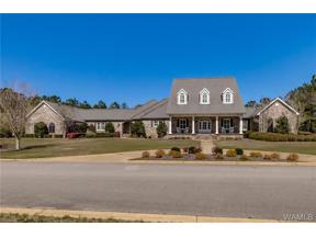 Property for sale at 15701 Capstone Boulevard, Brookwood,  AL 35444