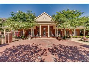Property for sale at 1901 5th Avenue E 3321, Tuscaloosa,  Alabama 35401