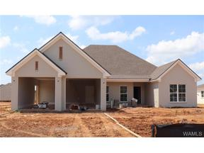 Property for sale at 11169 DAVIS Place LOT 57, Northport,  Alabama 35475