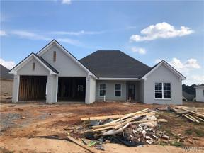 Property for sale at 11169 DAVIS Place 57, Northport,  AL 35475
