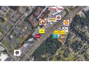 Property for sale at 100 McFarland Boulevard, Northport,  AL 35476