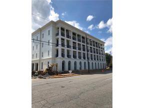 Property for sale at 510 13TH Street 202, Tuscaloosa,  AL 35401