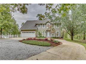 Property for sale at 16057 Carmel Bay Drive, Northport,  Alabama 35476