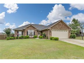 Property for sale at 12574 WILLOW VIEW Circle, Northport,  AL 35475