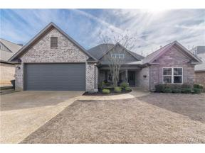 Property for sale at 13909 Prince William Way, Northport,  AL 35475