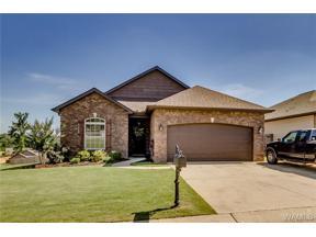 Property for sale at 339 Old Bridge Road, Tuscaloosa,  AL 35405