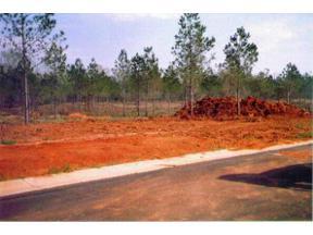 Property for sale at 19 EAGLE COVE Estates, Northport,  AL 35475