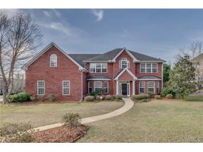 Property for sale at 583 High Field Road, Tuscaloosa,  Alabama 35405