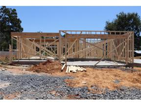 Property for sale at 111 Wexford Way LOT 97, Tuscaloosa,  Alabama 35405