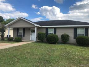 Property for sale at 3901 32nd Street, Tuscaloosa,  Alabama 35401