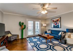 Property for sale at 120 15th Street E 416, Tuscaloosa,  Alabama 35401
