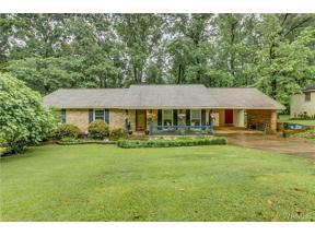 Property for sale at 4613 27th Street E, Tuscaloosa,  AL 35404