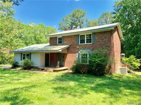 Property for sale at 4628 Chestnut Hill Drive, Northport,  AL 35473