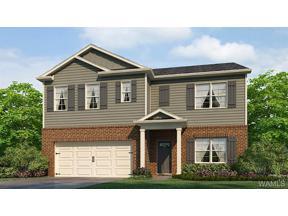 Property for sale at 11504 Cedar Glades Drive 91, Vance,  Alabama 35490