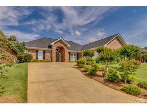 Property for sale at 6309 Championship Drive, Tuscaloosa,  AL 35405