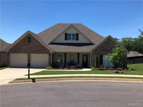 Property for sale at 11436 DYER Lane, Northport,  AL 35475