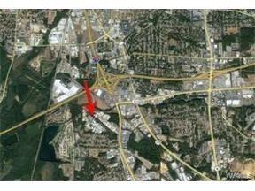 Property for sale at 5450 METRO PARK Drive, Tuscaloosa,  Alabama 35405