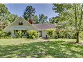 Property for sale at 25 BEECH Hills, Tuscaloosa,  Alabama 35404