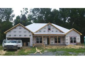 Property for sale at 1801 WILLOW OAK Circle 29, Tuscaloosa,  Alabama 35405