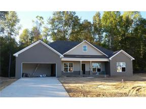 Property for sale at 1801 WILLOW OAK Circle 29, Tuscaloosa,  Alabama 35405