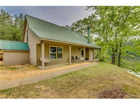 Property for sale at 13400 Howse Camp Road, Tuscaloosa,  AL 35406