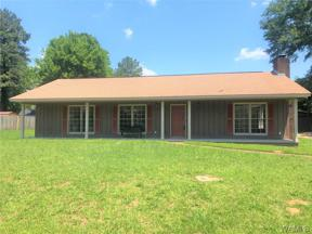 Property for sale at 14001 arrowhead Loop, Tuscaloosa,  AL 35405