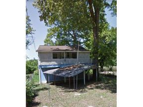 Property for sale at 2206 Oak Village Road, Akron,  Alabama 35441