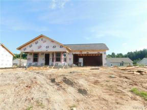 Property for sale at 16149 Stone Ridge Parkway, Brookwood,  AL 35444