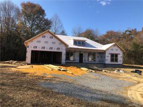 Property for sale at 1800 WILLOW OAK Circle 30, Tuscaloosa,  Alabama 35405